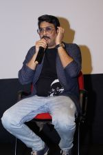 Mukesh Chhabra on Characterisation & Casting for Cinema At IFFI 2017 on 25th Nov 2017 (3)_5a197ee96baf7.JPG