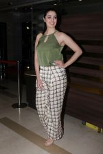 Raai Laxmi at the Special Screening Of Film Julie 2 on 24th Nov 2017 (11)_5a191175dfd9b.JPG