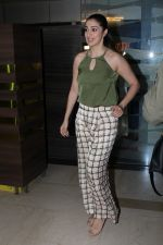 Raai Laxmi at the Special Screening Of Film Julie 2 on 24th Nov 2017 (12)_5a1911768929a.JPG