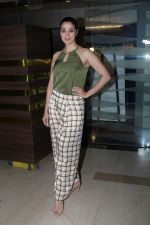 Raai Laxmi at the Special Screening Of Film Julie 2 on 24th Nov 2017 (13)_5a19117727a31.JPG
