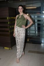 Raai Laxmi at the Special Screening Of Film Julie 2 on 24th Nov 2017 (14)_5a191177c19c7.JPG