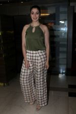 Raai Laxmi at the Special Screening Of Film Julie 2 on 24th Nov 2017 (16)_5a191178e400d.JPG