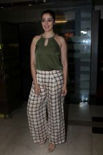 Raai Laxmi at the Special Screening Of Film Julie 2 on 24th Nov 2017 (17)_5a1911798a284.JPG