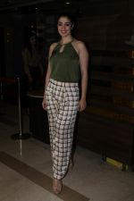Raai Laxmi at the Special Screening Of Film Julie 2 on 24th Nov 2017 (18)_5a19117a35b0a.JPG