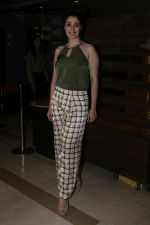 Raai Laxmi at the Special Screening Of Film Julie 2 on 24th Nov 2017 (19)_5a19117ac8c04.JPG