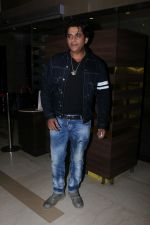 Ravi Kishan at the Special Screening Of Film Julie 2 on 24th Nov 2017 (28)_5a191136754eb.JPG