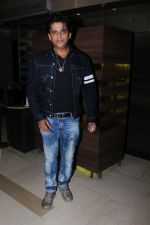 Ravi Kishan at the Special Screening Of Film Julie 2 on 24th Nov 2017 (31)_5a191137a6a08.JPG