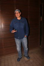 Atul Agnihotri at the Birthday Party Of Bhushan Kumar on 25th Nov 2017 (4)_5a1ac1fd5a0df.JPG