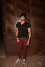 Himesh Reshammiya at the Birthday Party Of Bhushan Kumar on 25th Nov 2017 (23)_5a1ac2556644b.JPG