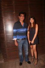 Kishan Kumar at the Birthday Party Of Bhushan Kumar on 25th Nov 2017 (44)_5a1ac2a513e56.JPG