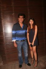 Kishan Kumar at the Birthday Party Of Bhushan Kumar on 25th Nov 2017 (45)_5a1ac2a6823ce.JPG