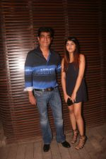 Kishan Kumar at the Birthday Party Of Bhushan Kumar on 25th Nov 2017 (46)_5a1ac2a7e29af.JPG
