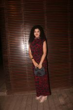 Palak Muchhal at the Birthday Party Of Bhushan Kumar on 25th Nov 2017 (15)_5a1ac2df41e19.JPG