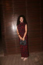 Palak Muchhal at the Birthday Party Of Bhushan Kumar on 25th Nov 2017 (17)_5a1ac2e233a24.JPG