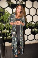 Bipasha Basu at Karan Singh Grover Live Performing Gig in Arth Bandra on 25th Nov 2017 (8)_5a1bad09e0463.JPG