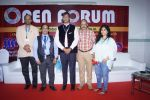 at OPEN FORUM in Mumbai on 26th Nov 2017 (1)_5a1bb0119fc2e.JPG