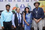 at the Press Conference On Mumbai International Film Festival(MIFF) on 26th Nov 2017 (5)_5a1bac72d63a2.JPG