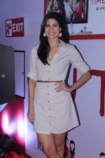 Aahana Kumra at The Special Screening Of Web Series Time Out on 27th Nov 2017 (58)_5a1d0a19a206e.JPG