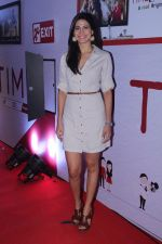 Aahana Kumra at The Special Screening Of Web Series Time Out on 27th Nov 2017 (60)_5a1d0a1b17d8c.JPG