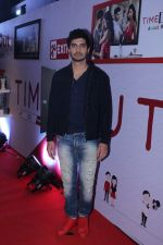 Tahir Bhasin at The Special Screening Of Web Series Time Out on 27th Nov 2017 (25)_5a1d0badac35b.JPG