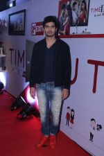 Tahir Bhasin at The Special Screening Of Web Series Time Out on 27th Nov 2017 (26)_5a1d0bae5579b.JPG