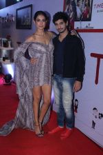 Tahir Bhasin, Sarah Jane Dias at The Special Screening Of Web Series Time Out on 27th Nov 2017 (41)_5a1d0bb0ae5be.JPG