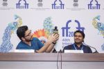 at the Press Conference - Media Tech Start-up Expo (IFFI 2017) on 27th Nov 2017 (4)_5a1d0307ab8f4.JPG