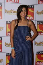 Aahana Kumra at the Red Carpet Of SAB TV New Show PARTNERS on 28th Nov 2017 (132)_5a1e37f08df9e.JPG