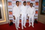 Abbas Mastan at the Red Carpet Of SAB TV New Show PARTNERS on 28th Nov 2017 (34)_5a1e3809aed81.JPG