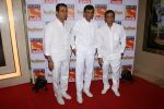 Abbas Mastan at the Red Carpet Of SAB TV New Show PARTNERS on 28th Nov 2017 (35)_5a1e380a3f478.JPG