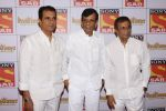 Abbas Mastan at the Red Carpet Of SAB TV New Show PARTNERS on 28th Nov 2017 (38)_5a1e380bdabad.JPG