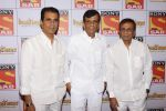 Abbas Mastan at the Red Carpet Of SAB TV New Show PARTNERS on 28th Nov 2017 (39)_5a1e380c6eece.JPG