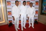 Abbas Mastan at the Red Carpet Of SAB TV New Show PARTNERS on 28th Nov 2017 (40)_5a1e380cf27b8.JPG