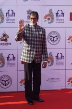 Amitabh Bachchan At IFFI 2017 Closing Ceremony in Mumbai on 28th Nov 2017 (58)_5a1e3d9ee389e.JPG