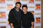 Deepak Tijori, Ali Asgar at the Red Carpet Of SAB TV New Show PARTNERS on 28th Nov 2017 (57)_5a1e38221def5.JPG