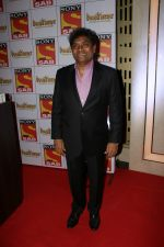 Johnny Lever at the Red Carpet Of SAB TV New Show PARTNERS on 28th Nov 2017 (10)_5a1e394251bf8.JPG