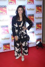 Kishwar Merchant at the Red Carpet Of SAB TV New Show PARTNERS on 28th Nov 2017 (22)_5a1e39a5cb8ae.JPG
