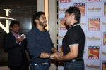 Shreyas Talpade, Indra Kumar at the Red Carpet Of SAB TV New Show PARTNERS on 28th Nov 2017 (118)_5a1e3a655ab0a.JPG