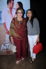 Helen at the Special Screening Of Film Tera Intezaar on 29th Nov 2017 (18)_5a1fa96bb094e.JPG