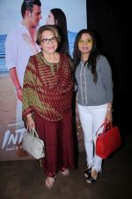 Helen at the Special Screening Of Film Tera Intezaar on 29th Nov 2017 (20)_5a1fa96d04ef4.JPG
