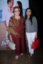 Helen at the Special Screening Of Film Tera Intezaar on 29th Nov 2017 (24)_5a1fa96f4d6b7.JPG