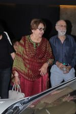 Helen at the Special Screening Of Film Tera Intezaar on 29th Nov 2017 (27)_5a1fa972b7923.JPG