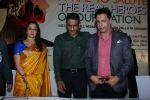 Hema Malini at the Launch Of One For All-All For One A Tribute To The Indian Soldier on 29th Nov 2017 (10)_5a1fa406d4a72.JPG