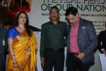 Hema Malini at the Launch Of One For All-All For One A Tribute To The Indian Soldier on 29th Nov 2017 (11)_5a1fa4076e1c2.JPG