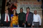 Hema Malini at the Launch Of One For All-All For One A Tribute To The Indian Soldier on 29th Nov 2017 (15)_5a1fa409a4b8e.JPG
