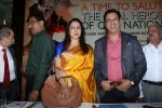 Hema Malini at the Launch Of One For All-All For One A Tribute To The Indian Soldier on 29th Nov 2017 (27)_5a1fa4107fe19.JPG