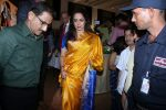 Hema Malini at the Launch Of One For All-All For One A Tribute To The Indian Soldier on 29th Nov 2017 (31)_5a1fa41312760.JPG