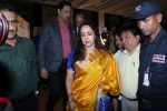 Hema Malini at the Launch Of One For All-All For One A Tribute To The Indian Soldier on 29th Nov 2017 (33)_5a1fa4151ee55.JPG