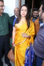Hema Malini at the Launch Of One For All-All For One A Tribute To The Indian Soldier on 29th Nov 2017 (35)_5a1fa4165787d.JPG