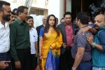 Hema Malini at the Launch Of One For All-All For One A Tribute To The Indian Soldier on 29th Nov 2017 (41)_5a1fa419e1e3e.JPG
